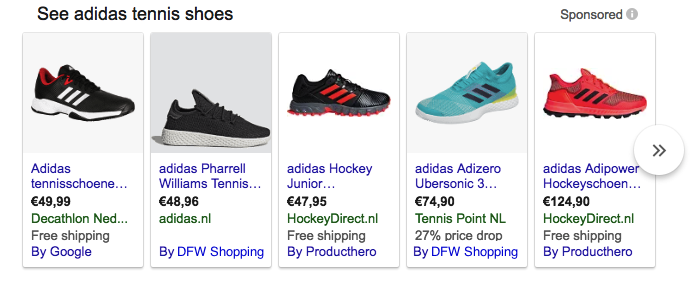 SERP-results-css-ads