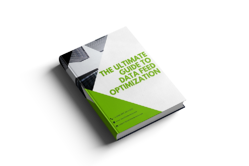 data-feed-optimization-ebook