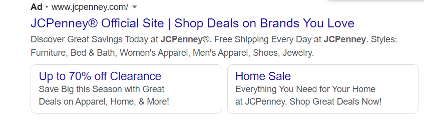 jcpenney-effective-text-ads