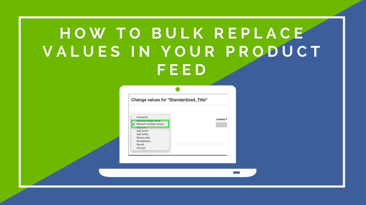 bulk-replace-product-feed (2)