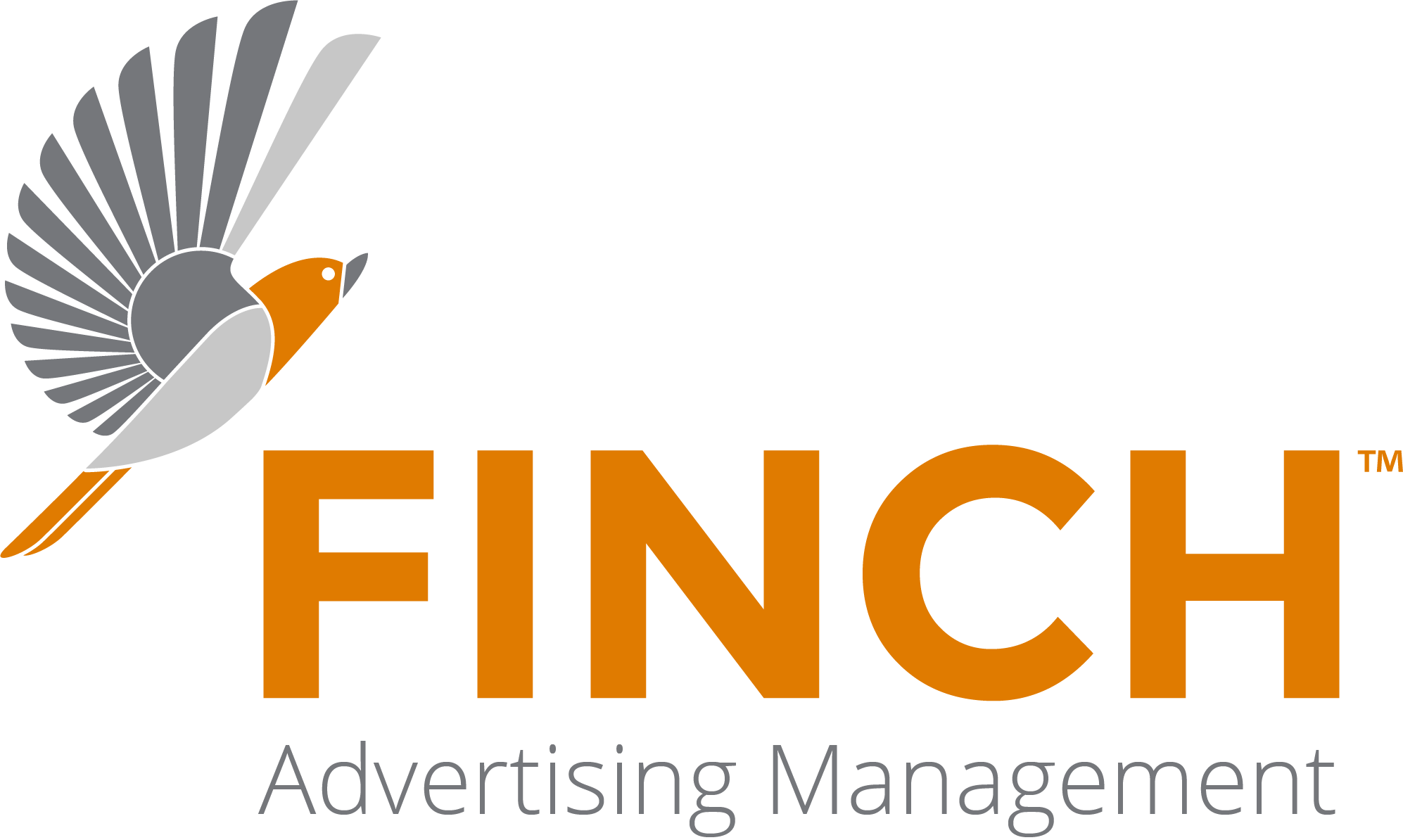 FINCH_logo_2020_primary_advmgmt