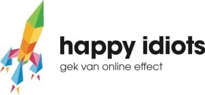 Happy-idiots-logo-partners