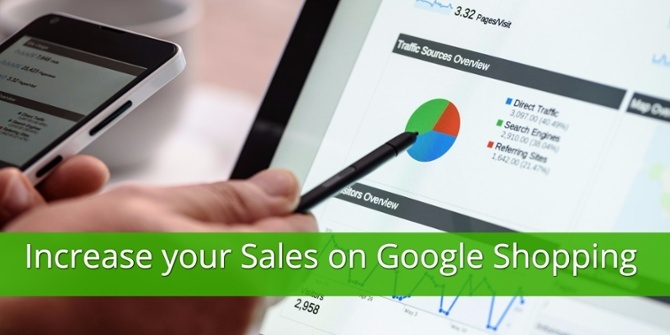 Increase Sales on Google Shopping-1.jpg
